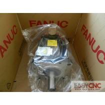 A06B-2268-B100 Facnuc ac serov motor aiS30/4000-B new