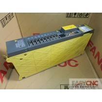 A06B-6079-H291 Fanuc servo amplifier SVM2-3/3 used