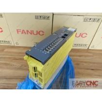 A06B-6102-H211#H520 Fanuc spindle amplifier module SPM-11 new