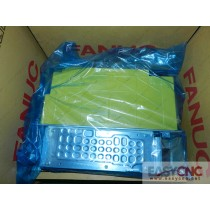 A06B-6111-H006#H550 Fanuc spindle amplifier aiSP5.5 new