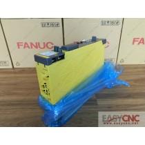 A06B-6117-H209 Fanuc servo amplifier module aiSV80/80 new