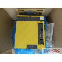 A06B-6141-H045#H580 Fanuc spindle amplifier module aiSP45 new