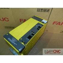 A06B-6150-H030 Fanuc power supply module aiPS30HV new