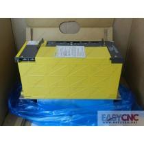 A06B-6200-H030 Fanuc power supply module aiPS 30 new