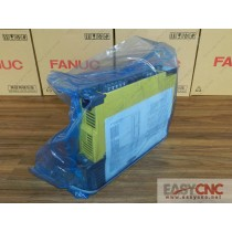 A06B-6220-H002#H600 Fanuc spindle amplifier aiSP2.2-B new