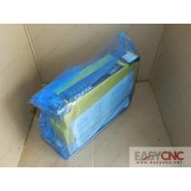 A06B-6220-H015#H600 Fanuc spindle amplifier aiSP15 new