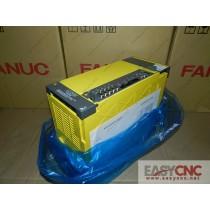 A06B-6220-H026#H600 Fanuc spindle amplifier aiSP26-B new