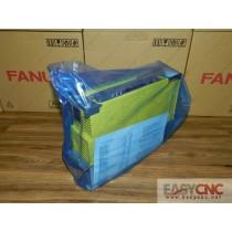 A06B-6240-H211 Fanuc servo amplifier module aiSV 160/160-B new
