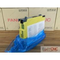 A06B-6270-H006#H600 Fanuc spindle amplifier aiSP5.5HV-B new