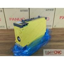 A06B-6290-H208 Fanuc servo amplifier aiSVaiSV 40/80HV-B new