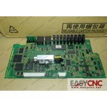 A16B-2203-0332 Fanuc PCB used