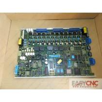A20B-1003-0920 Fanuc PCB used