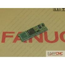 A20B-2901-0982 Fanuc spindle control main CPU used