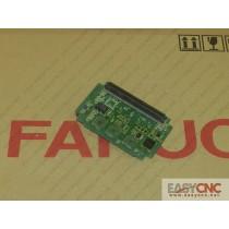 A20B-3300-0393 Fanuc PCB used