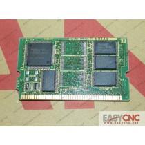 A20B-3900-0169 Fanuc PCB new