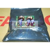 A20B-8101-0191 Fanuc PCB new
