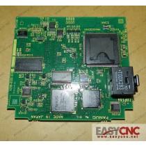 A20B-8200-0361 Fanuc PCB new