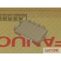 A50L-0001-0435 6MBP100VCC060-51 Fuji IGBT new