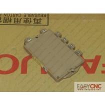 6MBP100VCA050-51 Fuji IGBT new