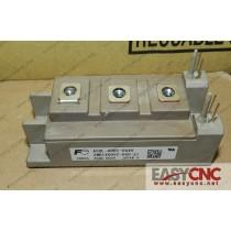 A50L-0001-0449 2MBI400VC-060-51 Fuji module new