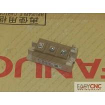 A50L-0001-0454 2MBI200VG-120-51 Fuji IGBT new