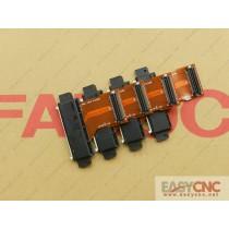 A66L-2050-0025#B Fanuc pcmcia adapter new