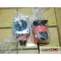 A860-0372-T001 Fanuc puslecoder aA1000S new