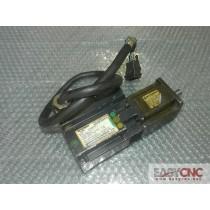 HS-MF23EX-S2 HS-MF23-S2 Mitsubishi ac servo motor used