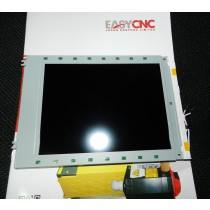 LM64P101 Sharp LCD new