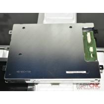 LQ064V3DG06 Sharp LCD 6.4 inch new