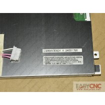 LQ064V3DG01 Sharp LCD 6.4 inch new