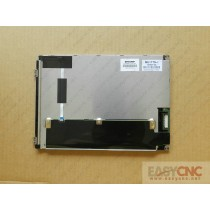 LQ084V1DG44 Sharp 8.4inch LCD Use for Fanuc OI-MD OI-TD OI-F LCD new