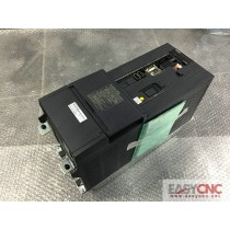 MDS-EH-SP-160 Mitsubishi spindle amplifier new no box