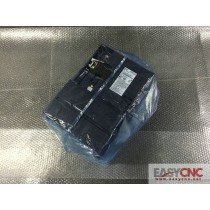 MDS-EH-SP-200 Mitsubishi spindle amplifier new no box