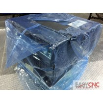 MDS-EH-SP-480 Mitsubishi spindle amplifier new no box