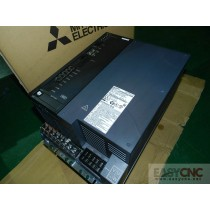 MDSDMSPV3-16080 MDS-DM-SPV3-16080 Mitsubishi multi axis unit new