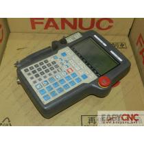 A05B-2301-C303 Fanuc teach pendant used