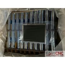 TX17D55VM2CAB Fanuc pendant LCD new